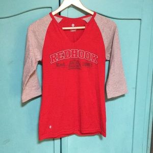Tops - Redhook Shirt